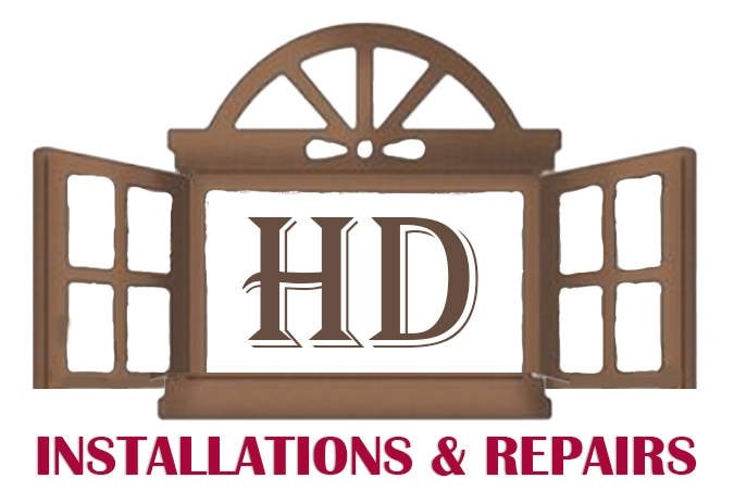 HD Installations & Repairs